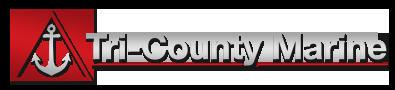 Tri County Marine